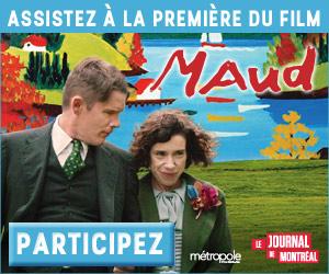 Maud JPG